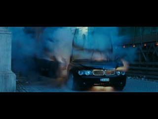 Крепкий орешек 5: Хороший день, чтобы умереть / A Good Day to Die Hard (2013) Трейлер дублированный