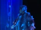 Снежная королева и Дед Мороз - теперь персонажи одной сказки