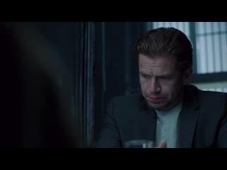 Убийство 3 [3 Сезон: 9 Cерия] / Forbrydelsen III / 2013| BaibaKo
