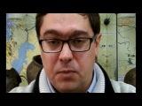 38. Жизнь и смерть Саргатской культуры. Матвеев А.В. ОТ МАМОНТА ДО ЕРМАКА