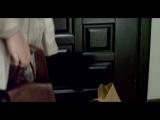 Жить дальше / 8 серия (2013)